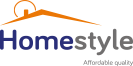 homestyle-logo.png