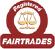 fairtrades.jpg