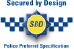 secured-by-design.jpg